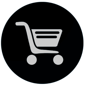 Cart-Icon-PNG-Graphic-Cave-e1461785088730-300x300