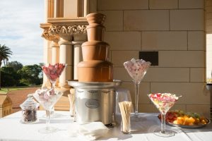 candy bar hire sydney